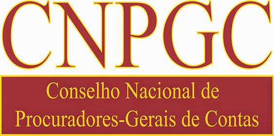 logo-cnpgc-564_white