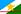 20px-bandeira_de_roraima-svg