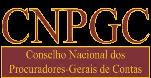 Marca CNPGC