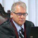 Morre ex-presidente do CNPGC, Procurador Elizeu Corrêa