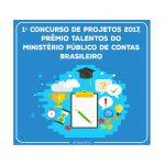 "CNPGC indica vencedores de seu primeiro prêmio ""Talentos do Ministério Público de Contas Brasileiro"""