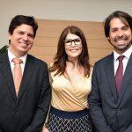 Toma posse nova Procuradora-Geral do Ministério Público de Contas de Pernambuco