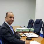 Ministério Público de Contas do Acre tem novo Procurador-Geral