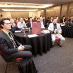 Ministério Público de Contas quer avançar no combate à má gestão dos recursos públicos