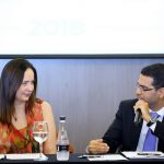 Toma posse novo presidente do CNPGC, PGC/RN Ricart dos Santos