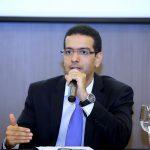 No RN, justiça proíbe governo fazer operação financeira com antecipação de royalties