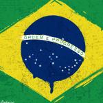 22/04 – Dia do Descobrimento do Brasil