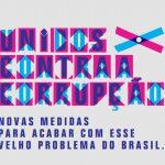 Campanha #NovasMedidas
