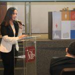 CNPGC participa de Seminário Internacional de Execução Penal, organizado pelo CNMP