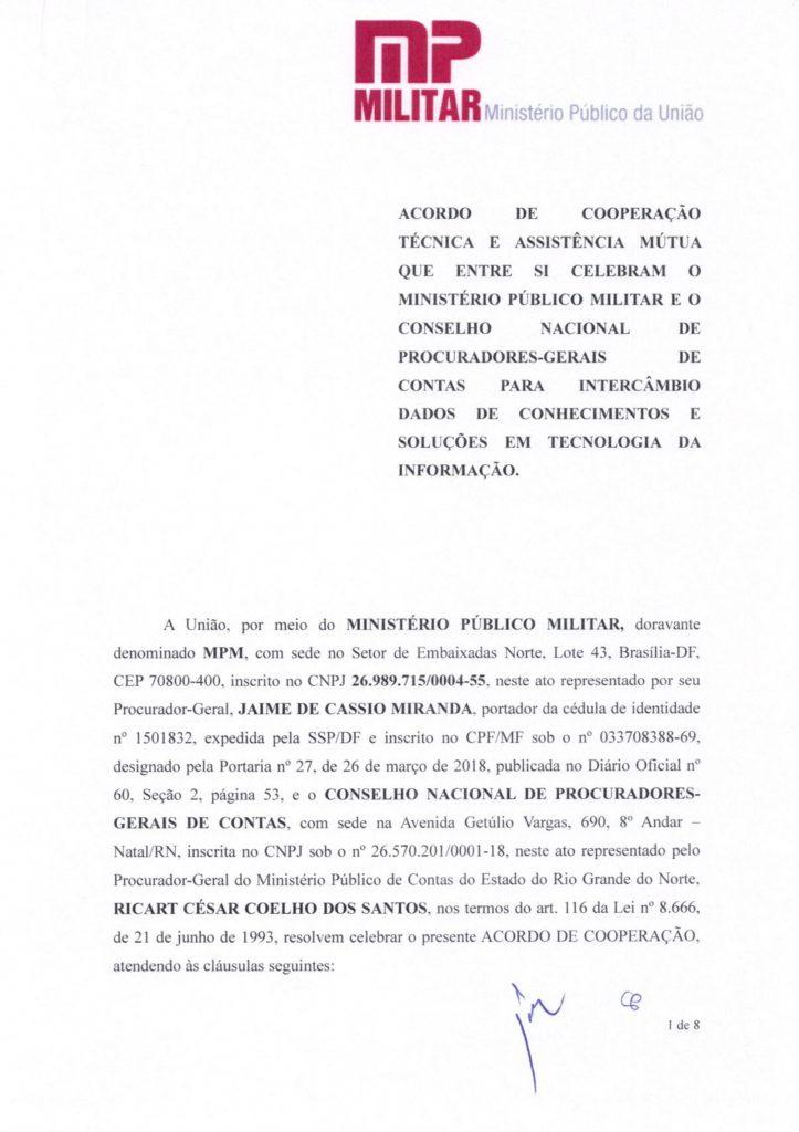 __Acordo_de_Cooperacao_0330267_Acordo_Cooperacao_Tecnica___MPM_e_CNPGC-1
