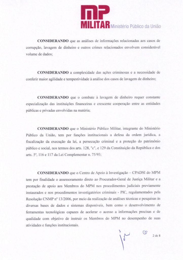 __Acordo_de_Cooperacao_0330267_Acordo_Cooperacao_Tecnica___MPM_e_CNPGC-2