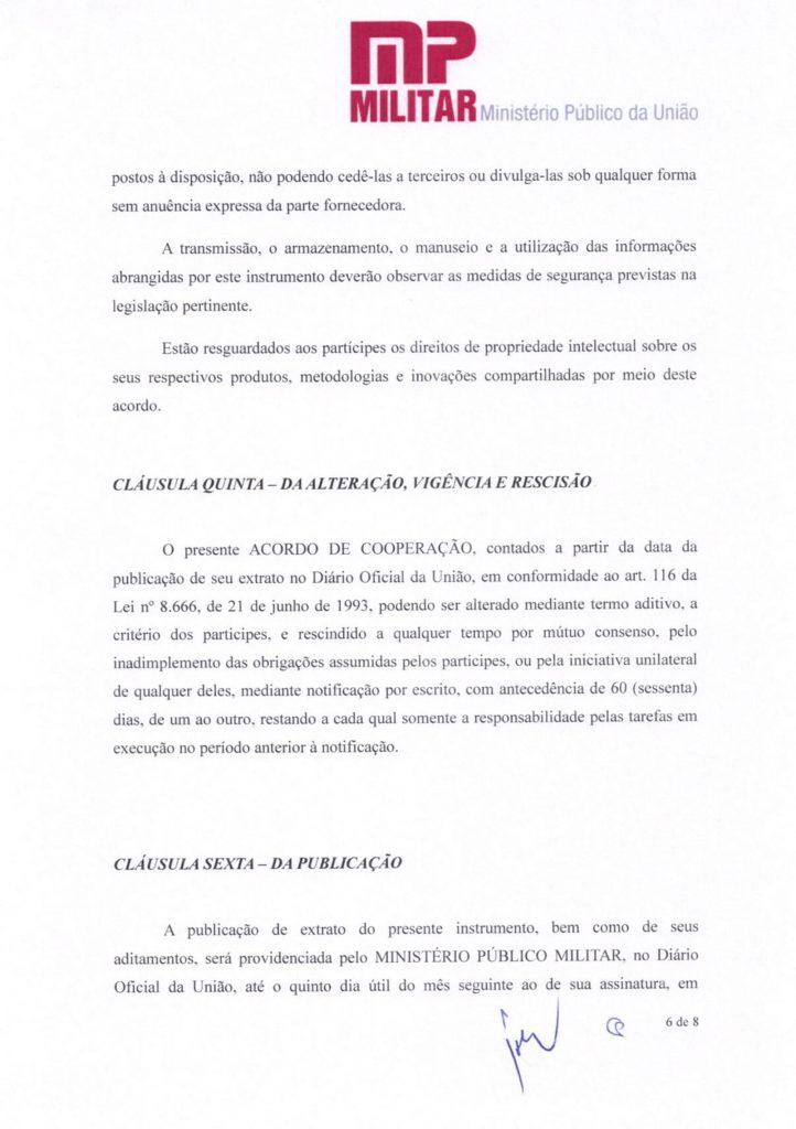 __Acordo_de_Cooperacao_0330267_Acordo_Cooperacao_Tecnica___MPM_e_CNPGC-6