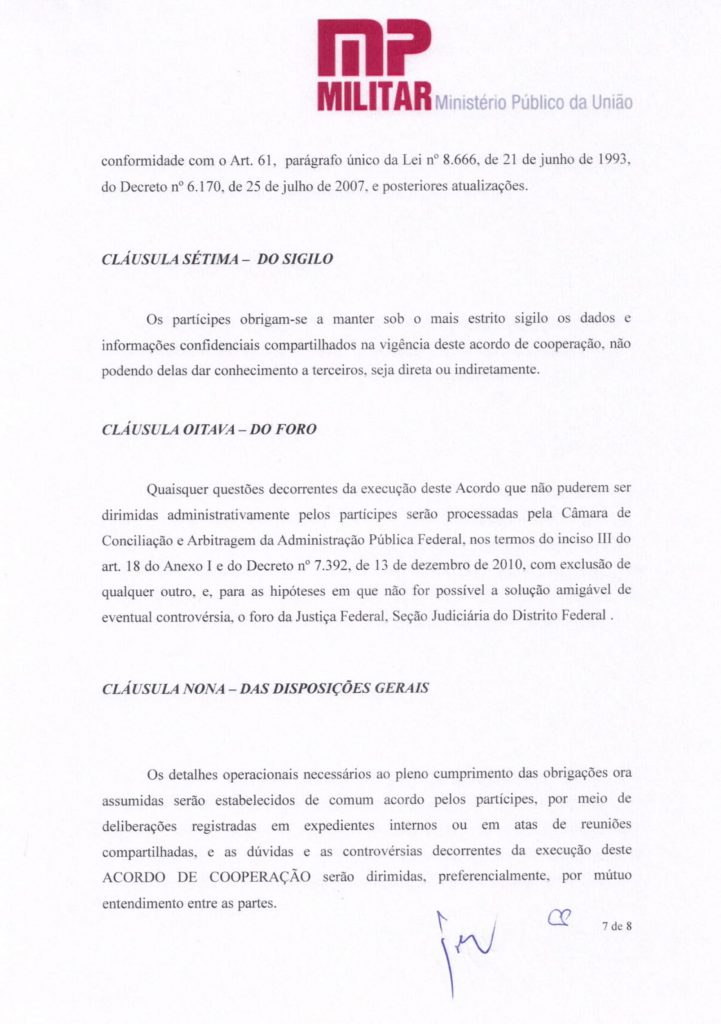 __Acordo_de_Cooperacao_0330267_Acordo_Cooperacao_Tecnica___MPM_e_CNPGC-7