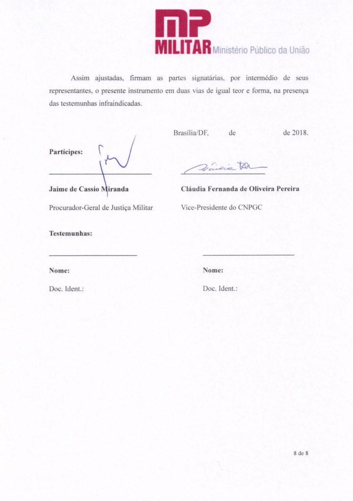 __Acordo_de_Cooperacao_0330267_Acordo_Cooperacao_Tecnica___MPM_e_CNPGC-8