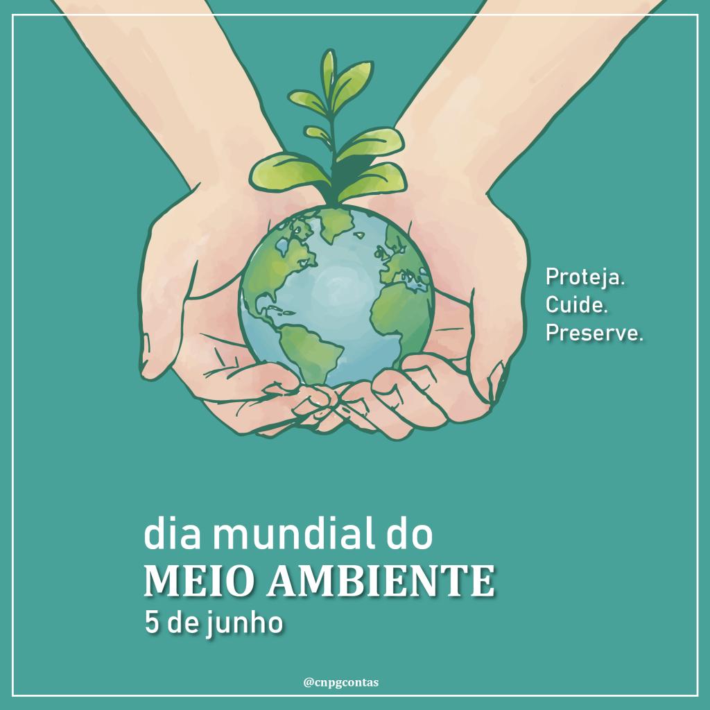 Dia Mundial do Meio Ambiente 3 cnpgc-01