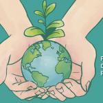 5 de junho – Dia Mundial do Meio Ambiente