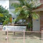 MPC/RO, MP, MPF e MPT emitem notificação conjunta ao município de Porto Velho sobre contratação de organizações sociais