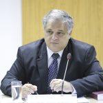 Ministério Público Eleitoral destaca disponibilidade do CNPGC para informações sobre contas de candidatos