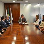 MPC/MG e Ministério Público MG se unem para prevenção e combate à corrupção