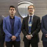 Procuradores participam de Laboratório de Boas Práticas do Controle Externo