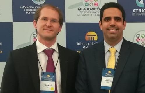 13.09 - PGC-SP - Rafael Neubern e Thiago Lima II