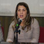 Candidatos ao governo do Pará assinam Carta-Compromisso pela educação elaborada pelos Ministério Público de Contas e Ministérios Público estadual e federal
