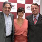 Cibelly Farias é a nova Procuradora-Geral de Contas de Santa Catarina