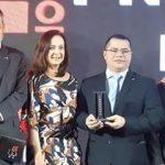 MPC/PI ganha prêmio Innovare com projeto que evitou desvio de R$ 380 milhões da educação