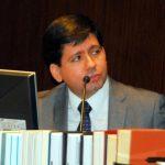 PGC/RJ defende controle técnico e transparência na concessão de benefícios fiscais