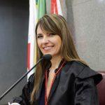 CNPGC elege novo presidente