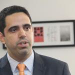 Tribunal empossa Procurador-Geral do MPC para biênio 2019-2020