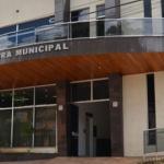 Atuação conjunta resulta na condenação de ex-vereadores de São Gonçalo do Rio Abaixo a devolverem R$2,1 milhões