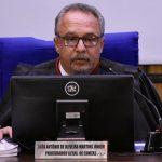 Representação do MPC-MS aponta criação irregular de Fundo Especial da Câmara Municipal de Naviraí-MS que retém recursos para melhorias de sua sede.