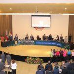 Procuradores de Contas se reúnem em Fórum em Manaus