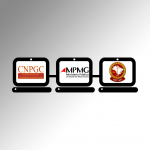 CNPGC E MPCMG firmam, nesta data, relevante parceria com MPMG