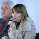 PRESIDENTE DO CNPGC PARTICIPA DE FÓRUM PROMOVIDO PELO INSTITUTO RUI BARBOSA